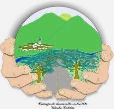 articulos-de-medio-ambiente