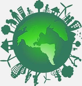 como-cuidar-el-medio-ambiente.jpg