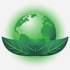 educacion-ambiental-para-niños