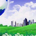 UPCYCLING - Consejos de reciclaje: 10 de los mejores!