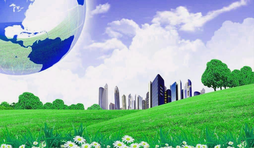 el-desarrollo-sostenible