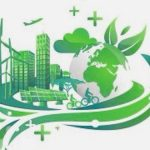 UPCYCLING - Consejos de reciclaje: Alimentador de Aves