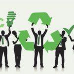 UPCYCLING - Consejos de reciclaje: El reciclaje es bueno, el upcycling es mejor