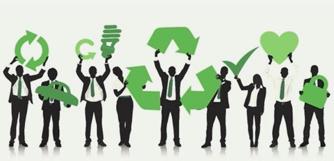 ideas-para-reciclar
