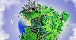 informacion-de-medio-ambiente