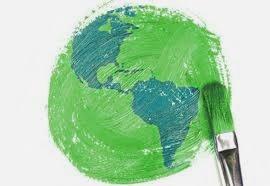 informacion-sobre-el-ambiente