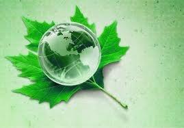 informacion-sobre-el-reciclaje