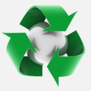 medio-ambiente-y-desarrollo-sostenible