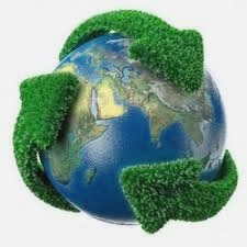 noticias-sobre-el-medio-ambiente-2016