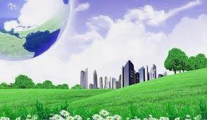 noticias-sobre-el-medio-ambiente-actuales