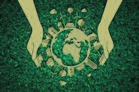 productos-reciclados