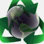 UPCYCLING - Consejos de reciclaje: Heces