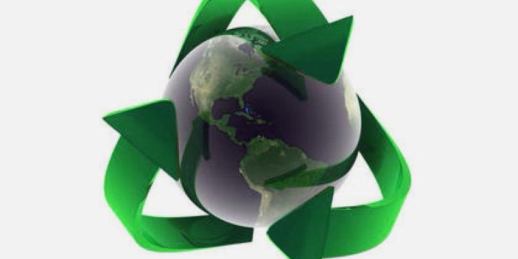 q-es-el-medio-ambiente