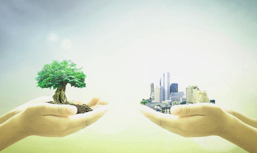 que-es-el-medio-ambiente-para-niños