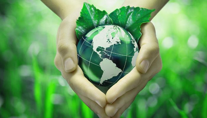 reciclaje-de-residuos