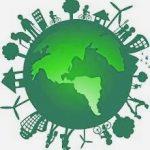El reciclaje en las escuelas garantizará un futuro verde